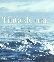 Libro Tinta De Mar