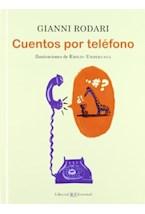 Papel CUENTOS POR TELEFONO
