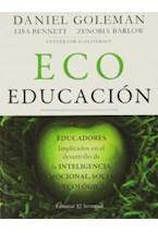 Papel ECO EDUCACION