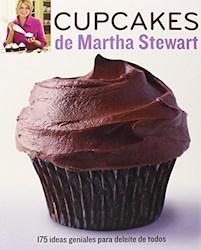 Papel Cupcakes De Martha Stewart