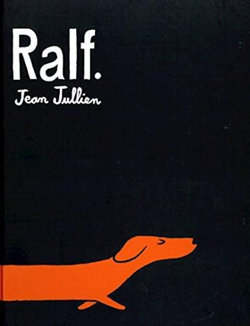Papel Ralf