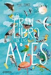 Libro El Gran Libro De Las Aves