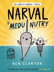 Libro Narval Y Nutry