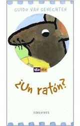 Papel UN RATON