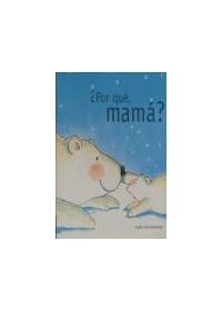 Papel Por Que,Mama? - Libros Moviles