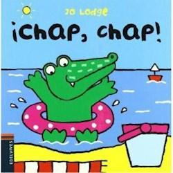 Papel Chap Chap
