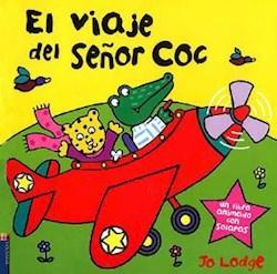 Papel Viaje Del Señor Coc, El