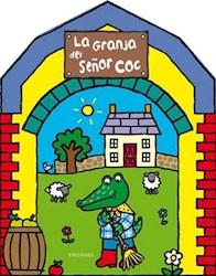 Papel Granja Del Señor Coc, La