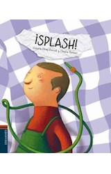 Papel SPLASH
