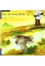 Papel BOB, THE BUSY BEAVER