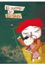 Papel EL SUEÑO DE LU SHZU