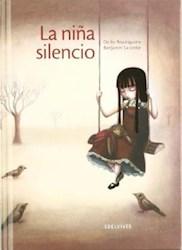 Papel Niña Silencio, La