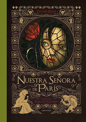 Papel Ntra. Sra. De París . Vol 1