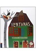 Papel VENTANAS (CARTONE)