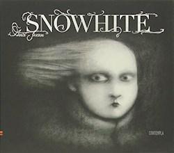 Libro Snowhite