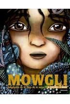 Papel MOWGLI