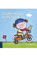 Papel LAURA MONTA EN BICICLETA (1)
