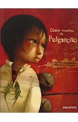 Papel DIARIO SECRETO DE PULGARCITO