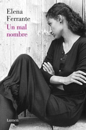 E-book Un Mal Nombre (Dos Amigas 2)