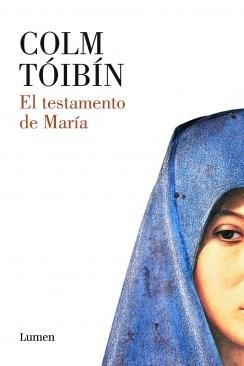Papel Testamento De Maria, El