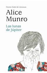 Papel LAS LUNAS DE JUPITER