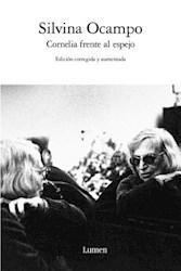 Libro Cornelia Frente Al Espejo