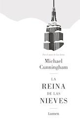 Libro La Reina De Las Nieves