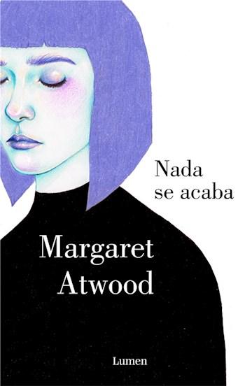 E-book Nada Se Acaba