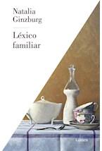Papel LEXICO FAMILIAR