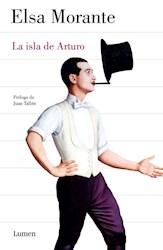 Libro La Isla De Arturo