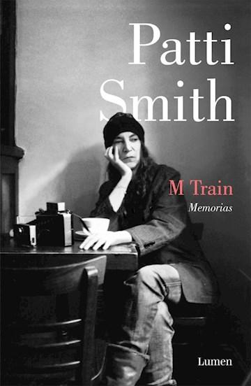 Papel M Train
