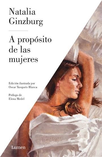 E-book A Propósito De Las Mujeres
