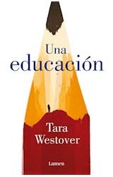 Papel UNA EDUCACION