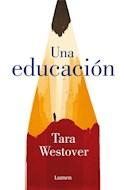 Papel UNA EDUCACION (COLECCION NARRATIVA)