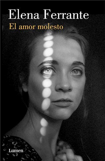 E-book El Amor Molesto