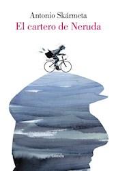 Papel Cartero De Neruda, El Td