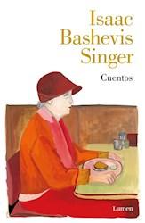 Papel Cuentos Reunidos (Singer)