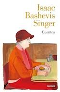 Papel CUENTOS (ISAAC BASHEVIS SINGER) (CARTONE)