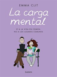 Libro La Carga Mental