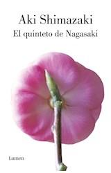 Papel EL QUINTETO DE NAGASAKI