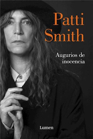 E-book Augurios De Inocencia