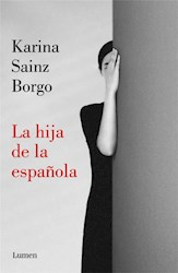 Libro La Hija De La Española