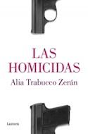 Papel HOMICIDAS