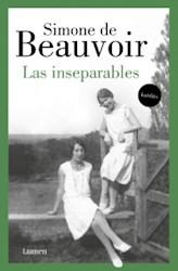 Libro Las Inseparables