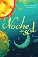 Papel NOCHE DE SOL (CARTONE)