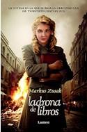 Papel LADRONA DE LIBROS (RUSTICA)