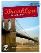 Papel BROOKLYN (RUSTICO)