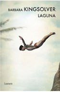 Papel LAGUNA (COLECCION FUTURA) [CARTONE]