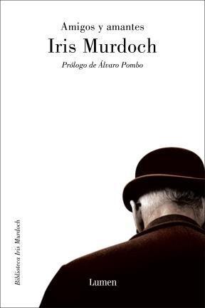 E-book Amigos Y Amantes