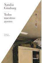 Papel TODOS NUESTROS AYERES